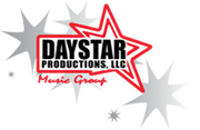 Daystar Music Group Logo