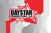Daystar Music Group Logo